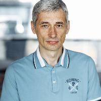 Victor Chernyshev