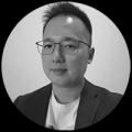 Jason Kwong