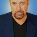 David Allen Cohen