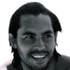 Kal Mokhtar