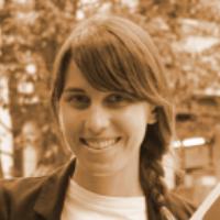 Laura Symborski