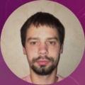 Dmitry Zolkevic