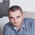 Muzhyk Andrey