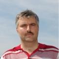 Mikhail Kozhushko