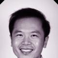 Jieyi Long