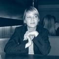 Eglė Gružauskienė
