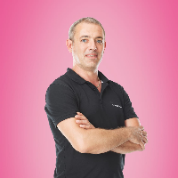 Christophe DAVID