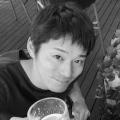 Tomohiro Sawai