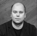 Alexey Arkhipov