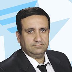 Mustafa Seyrek