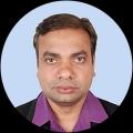 Sanjay Bisen