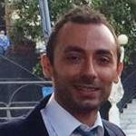 Gianfranco Ciaurella