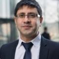 Xavier Murtza
