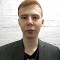 Vyacheslav Dmitriev