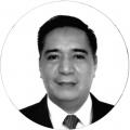 Ernesto M. Barro Jr