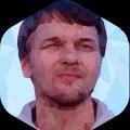 Oleg Fedosenko