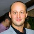 Dmitry Misunin