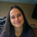 Nataly Zeleznyak