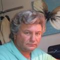 Yury Zeleznyak