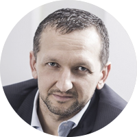 Béla Ignácz