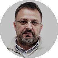 Dražen Kapusta, EMBA