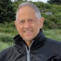 Arnold Mitnitski