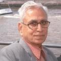 Kalluri Subba Rao