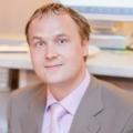 Sergey Baryshev
