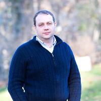 Maksim Zaslavskiy