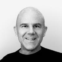 Jim Terry