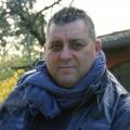 Martino Merola