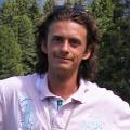 Giorgio Isola