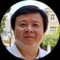 Xiaochun Li