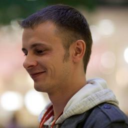 Marat Arslanov