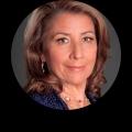 Franca Ciambella