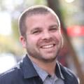 Ryan David Williams