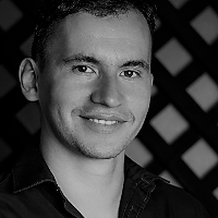 Igor Kulatov