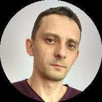 Taras Emelyanenko