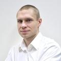 Vadim Pavlov
