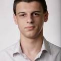 Tair Rzayev