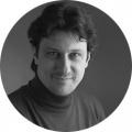 Mark Cobert