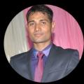 Puspendra Yadav