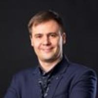 Aleksey Alimov