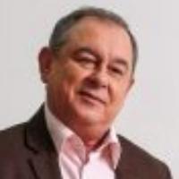 Dimitar Dimitrakiev