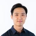 Dr. Allen Wookyun Kho