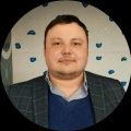 Alexei Pechkin