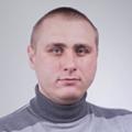 Sergey Yanchevskiy