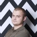 Kirill Shulepov