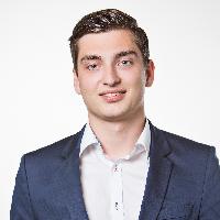 Florian Rickers