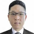 Phillip Jun
